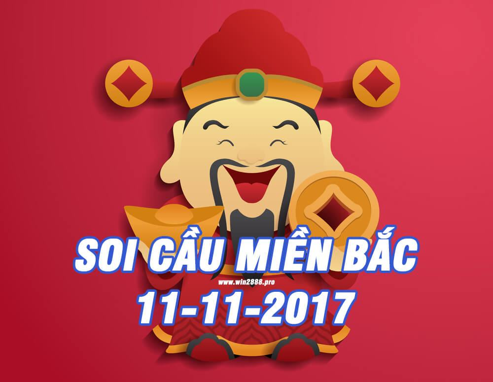 soi-cau-lo-mien-bac-11-11-2017 Why You Lose To Online Casinos Most Of Time?