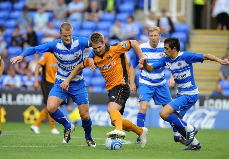 Soi kèo Wolves – Reading, 02h45 ngày 14-03-2018