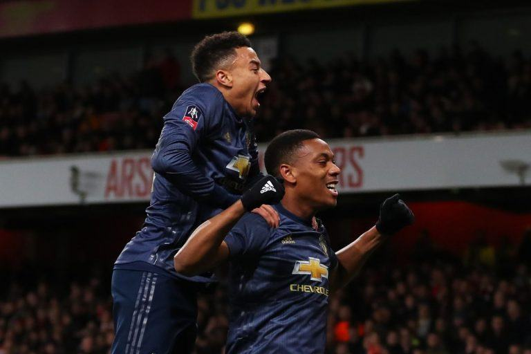 Soi kèo Man United – Burnley, 3h00 ngày 30/1/2019